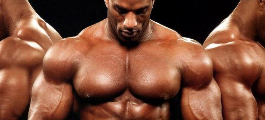 testosterono_didinimas