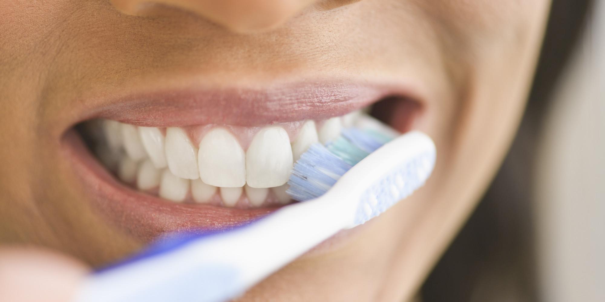 dantu balinimas namuose