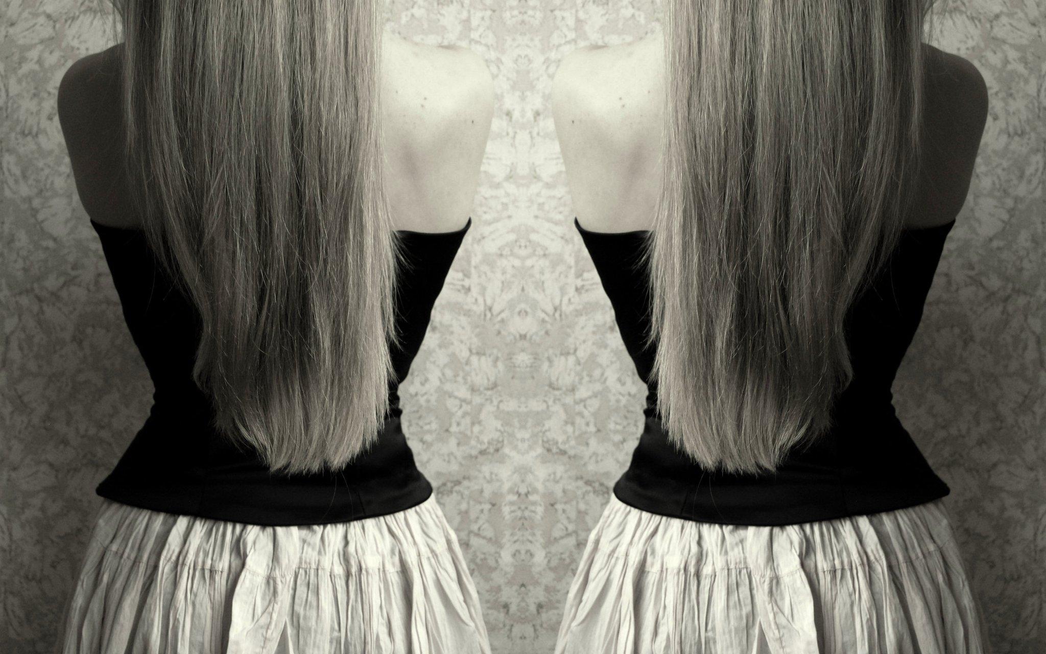 sveika galvos oda - sveiki plaukai2