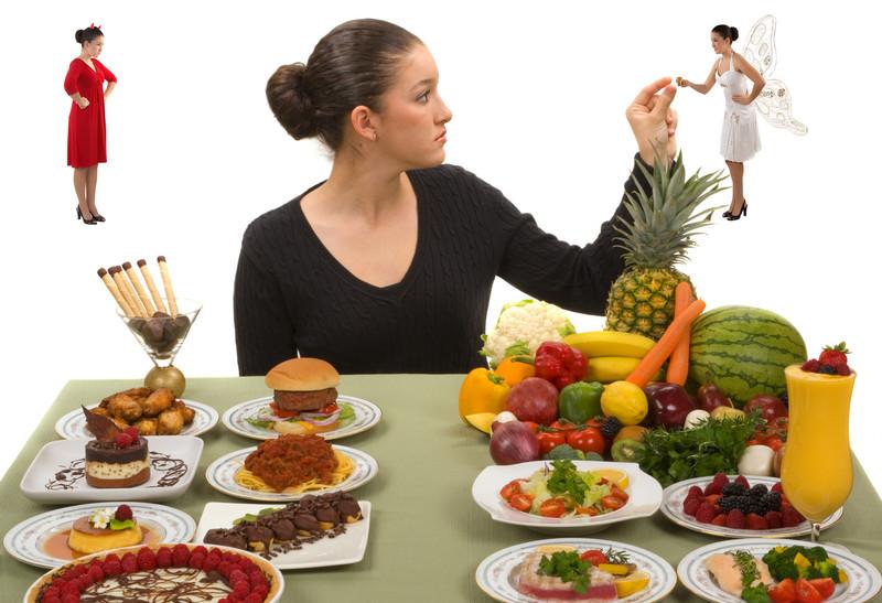 sveika mityba - lieknesnis rytojus