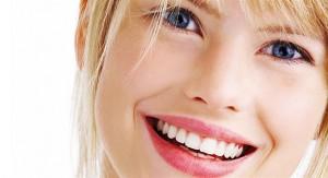 dantu balinimo priemonės (2)