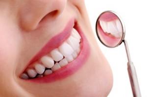 dantu balinimo priemonės
