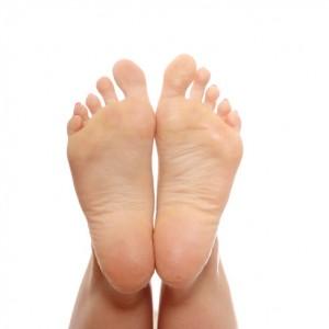 issokes kojos kauliukas