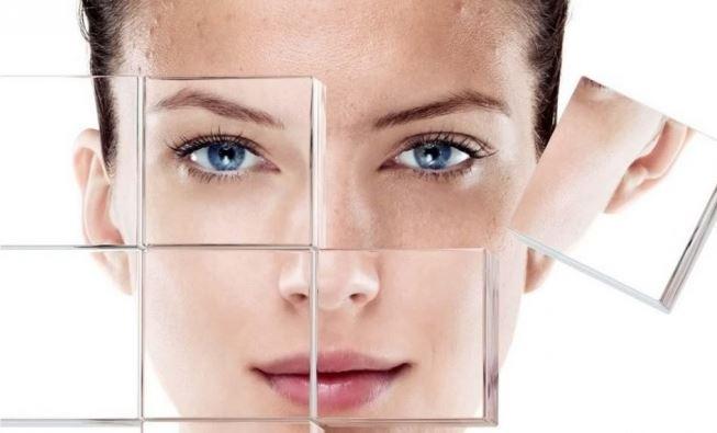 Dermatovenerologas