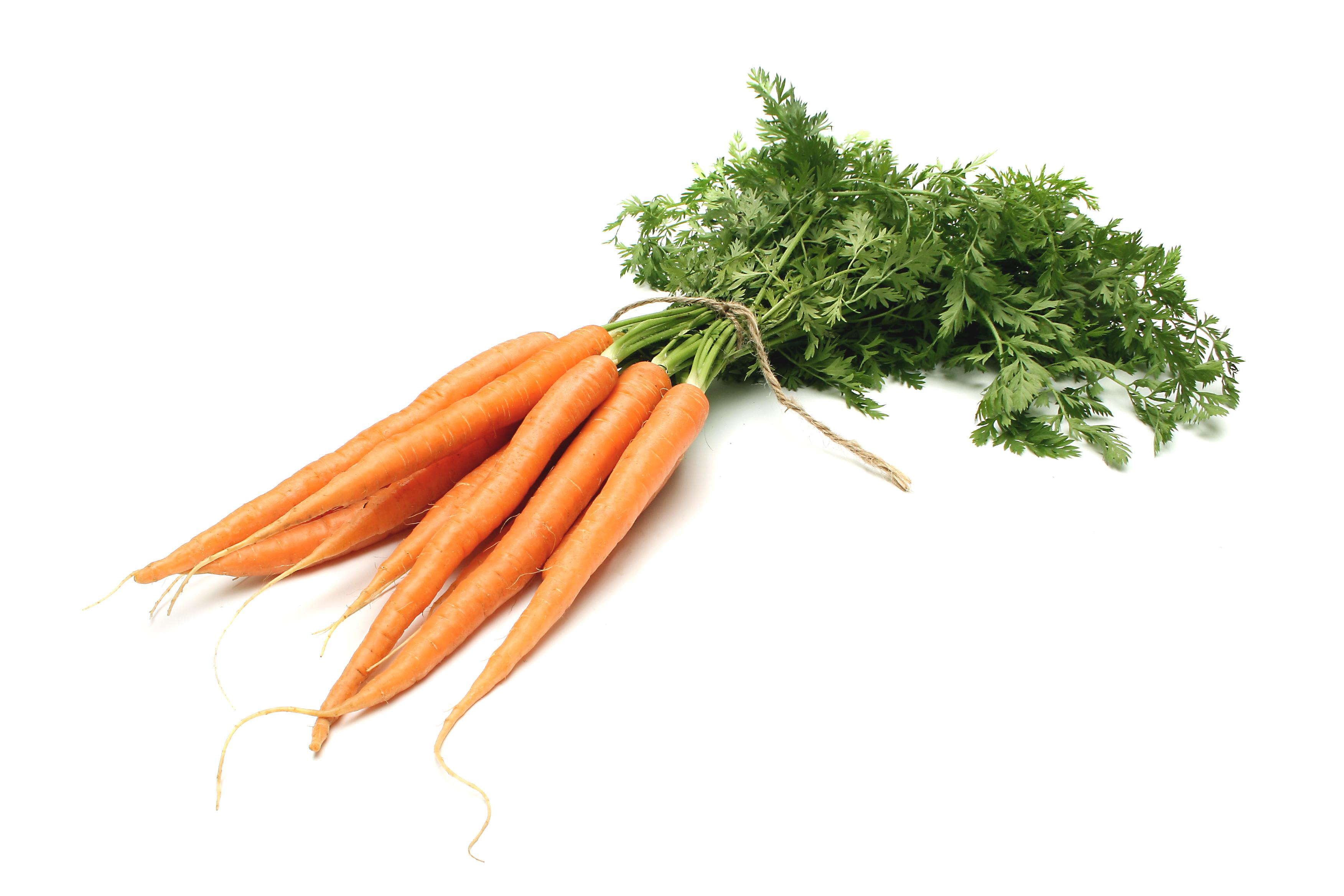 Ar užteks vien morkų regėjimui sustiprinti?