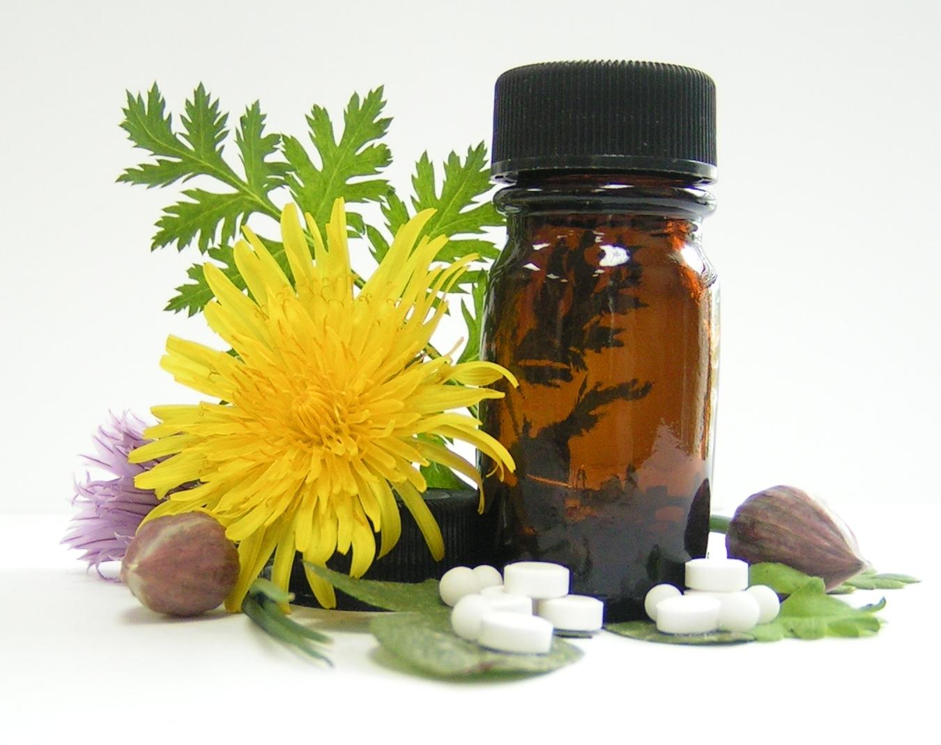 Alternatyvi medicina – vaistas nuo visų ligų?