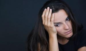 Kada tikrai reikia psichologinės pagalbos?