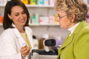 Kokie pavojai tyko vaistinėse?