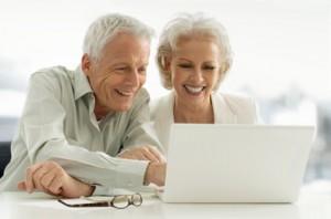 Pensininkų laisvalaikis – vaistinėse?