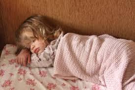 Stiprus imunitetas padės kuriam laikui pamiršti pediatrą