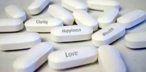 Placebo efektas – gydymas vaistais, bet be vaistų