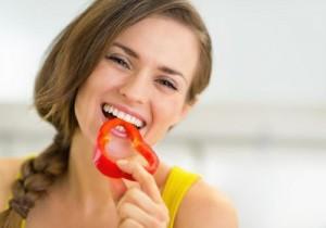 Produktų derinimas – pirmas žingsnis į sveiką mitybą