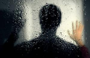 Kaip padėti įveikti psichologinę krizę?