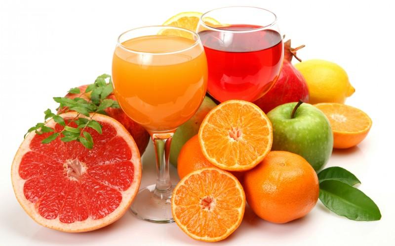 citrusiniu vaisiu sulciaspaude