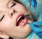 Dantų gydymas su sedacija