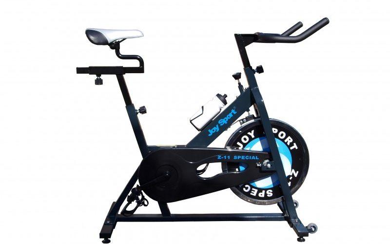 Treniruoklis dviratis