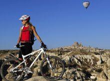 dviraciu sportas