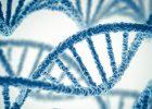 genetiniai-sutrikimai