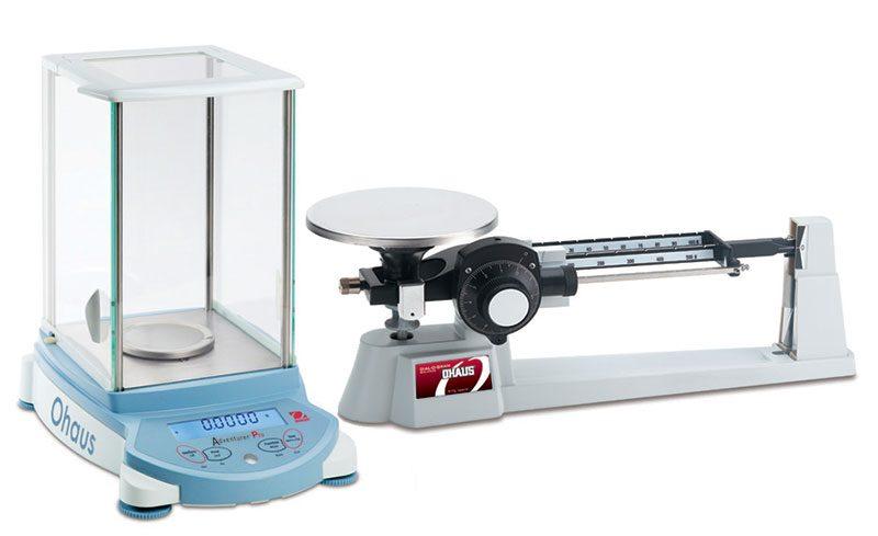 scales-laboratoryLRG