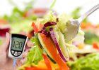 dieta sergant cukriniu diabetu