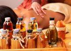 aromatherapy-spa-massage