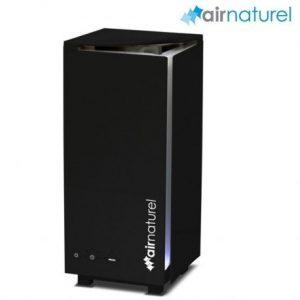 Kvapu difuzorius AirN aturel Diffusair (juodas)