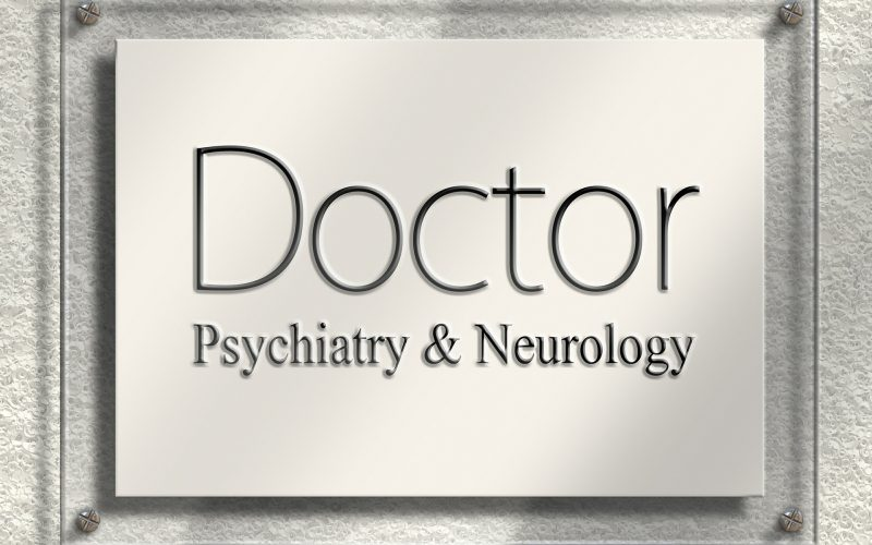 neurologija-ir-neurologas