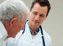 Geras urologas