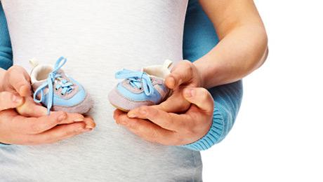 nėštumo testų kainos