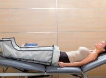 limfodrenazinis-masazas-75882923