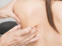 massage-2441746_1920
