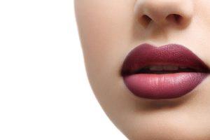 Lūpų putlinimas