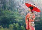 japoniškos dietos privalumai