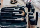 kenksmingi kosmetikos ingredientai