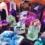 Mineralų akmenys,  gerinantys mūsų energiją