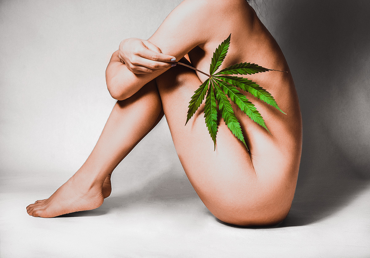 benefits-of-cbd-oil-for-women